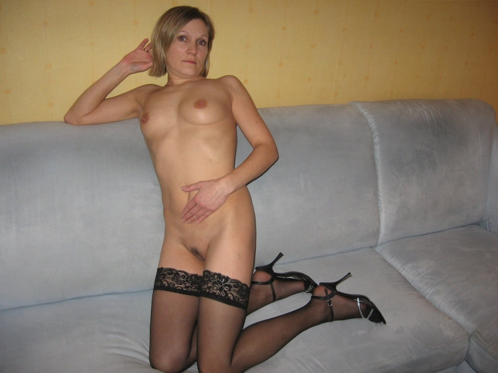 Nerisar    reccomended amateur cams x