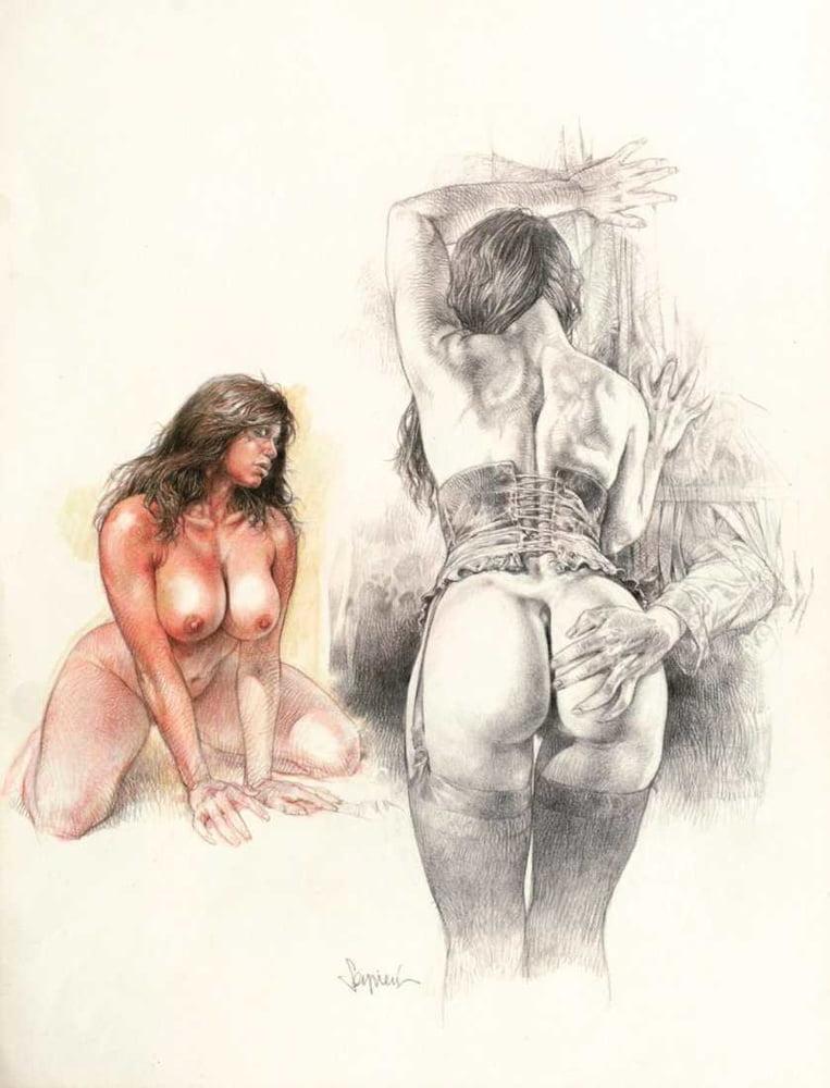 love-wife-erotic-art-rear-entry-sex-exstrem
