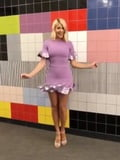 My Fave TV Presenters- Holly Willoughby 65
