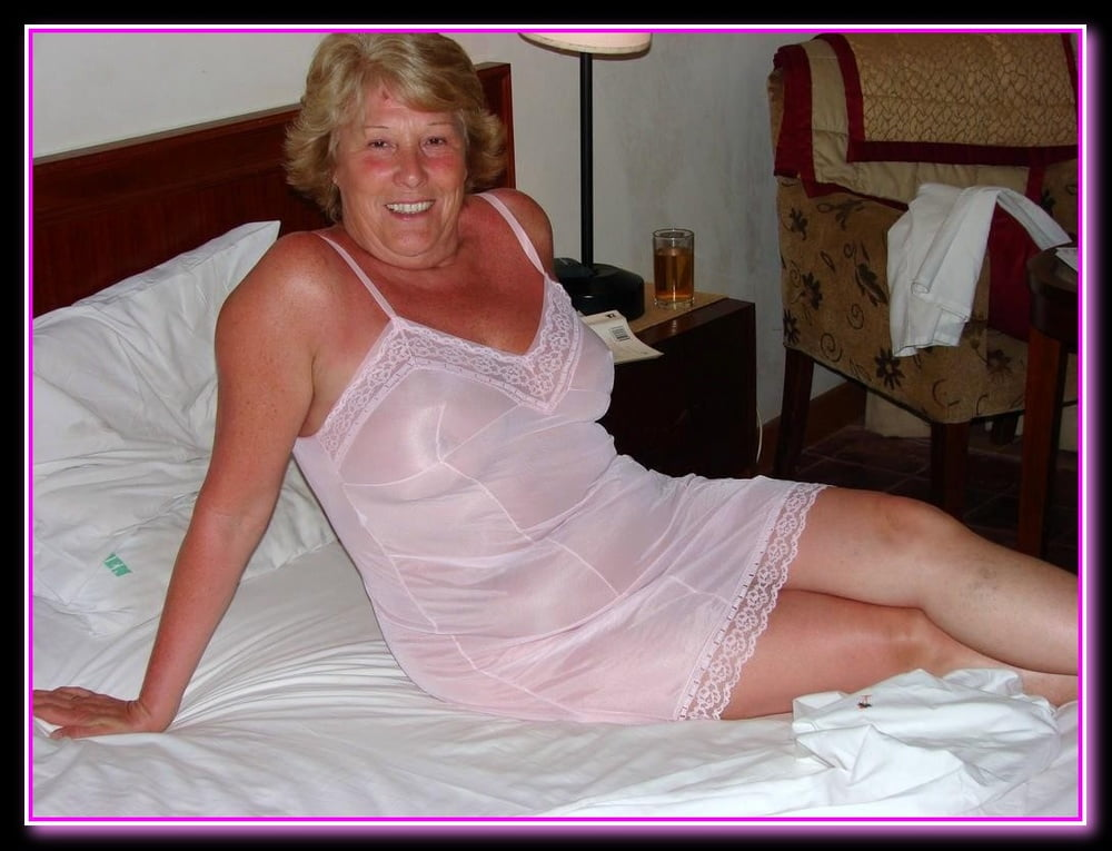 mature-slips-pictures