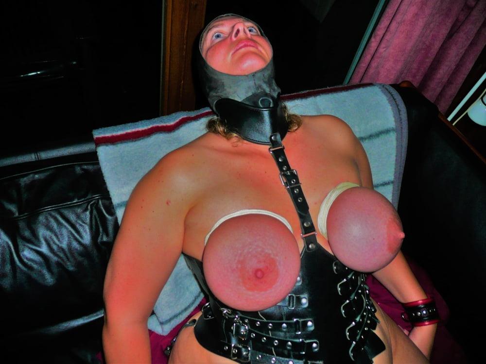 Amateur BDSM - 25 Pics