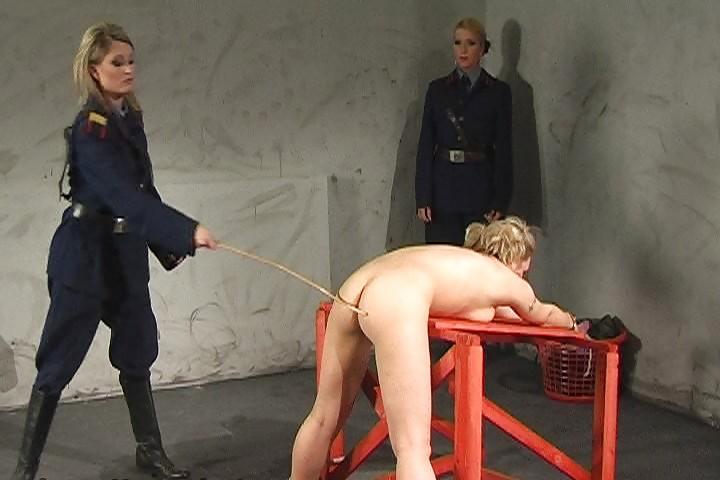 whip-cane-spank-punish-execute