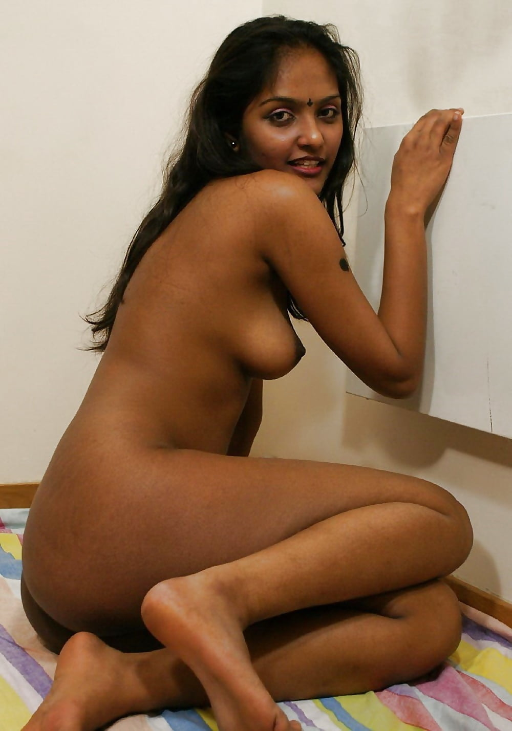 Brb Indian Sexy Teen Amateur - 10 Pics  Xhamster-9281