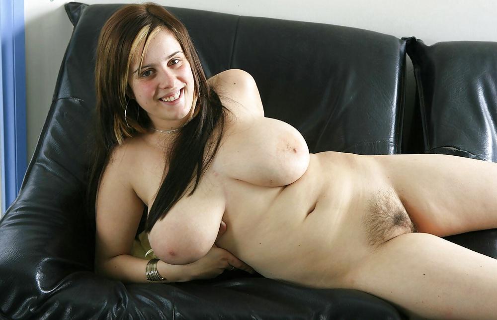 Bangla Cute Chubby Girl Nude Pics