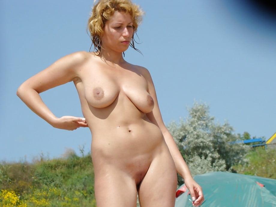 Joseline hernandez naked pictures