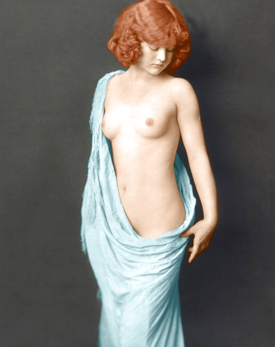 lee-sex-phyllis-george-naked-blonde