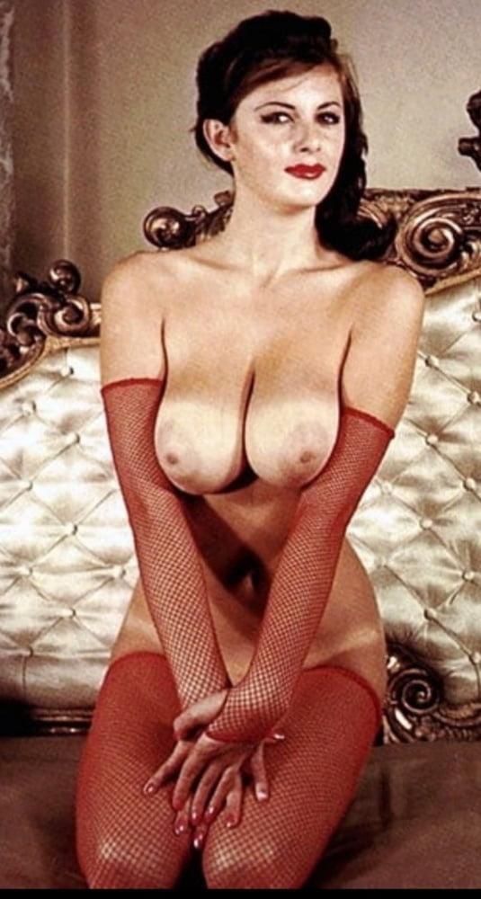 Best British Porn Stars - 33 Pics
