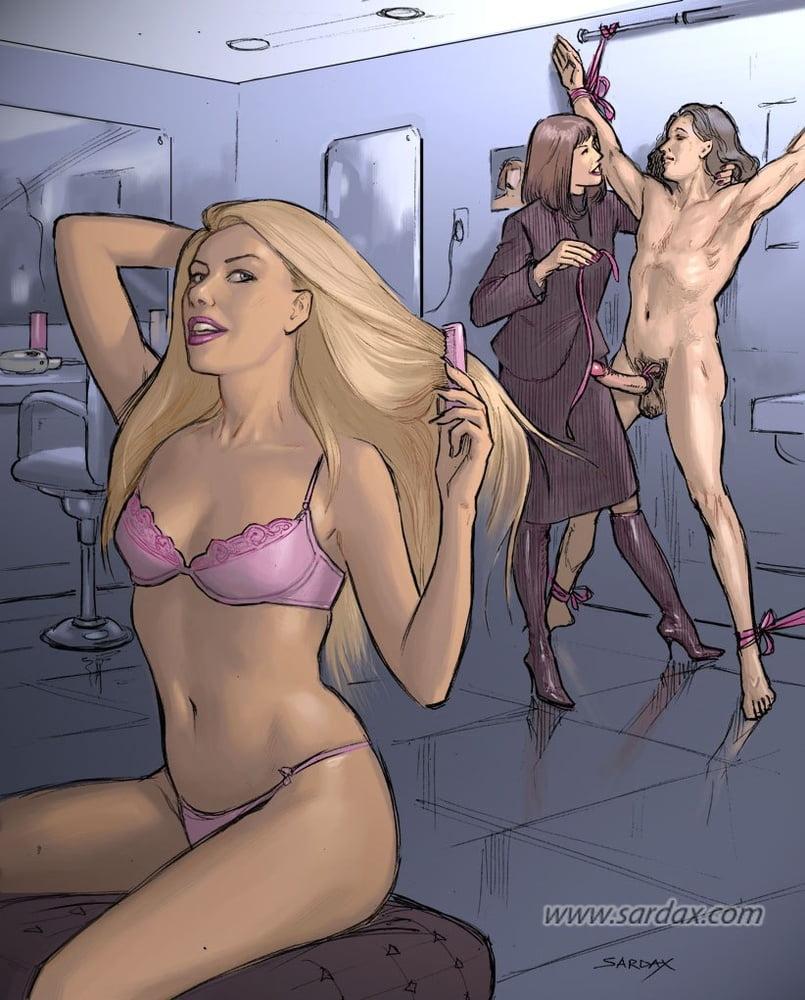 Hot Nude Photos Pics of orgies