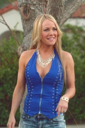 Andrea nackt Anders Andrea Anders