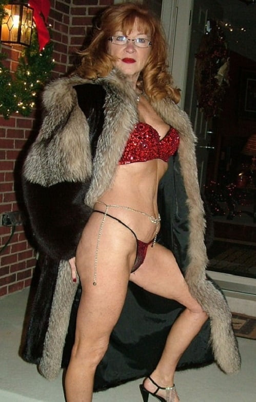 asian-fur-mature-women-sexy-contest-video-american