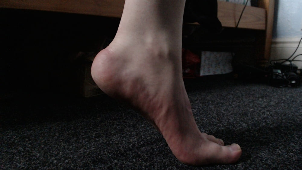 Latino male feet tumblr