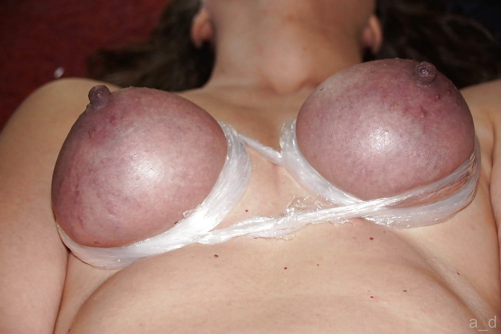 Squirting 0004 fd1965 0108