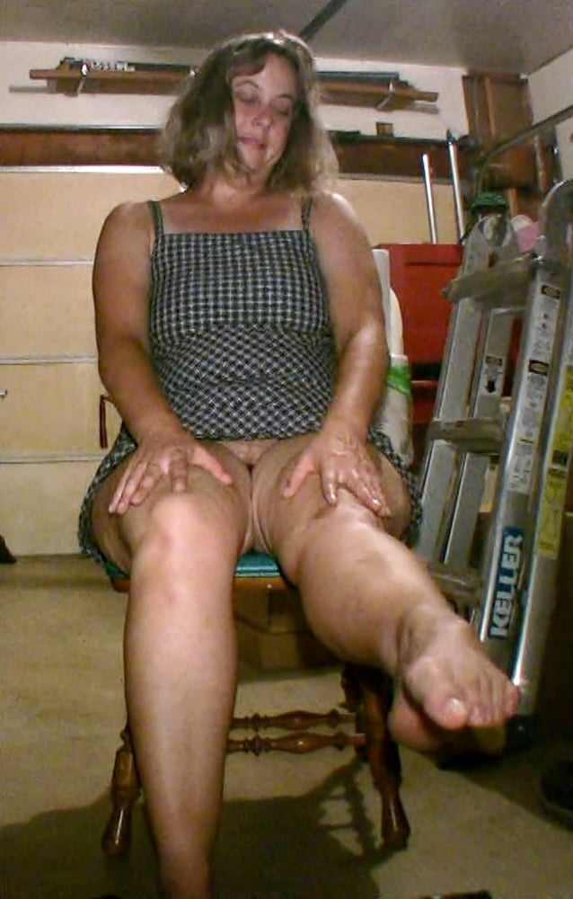 Ex girlfriend revenge sex vids and pics clip26