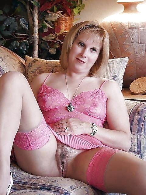Kate b mature asshole inside