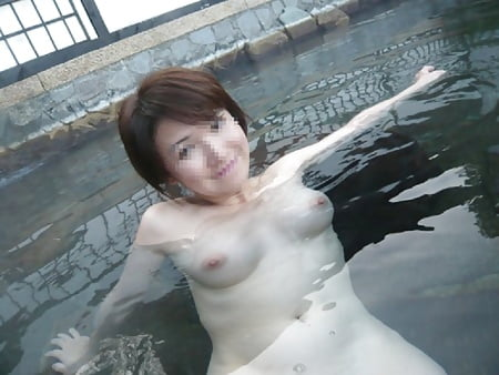 asian i would love to fuck
