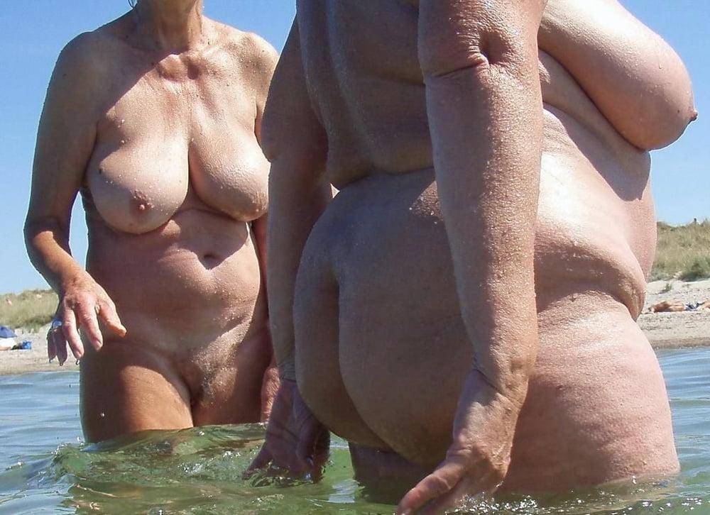 Толстушки пляж порно фото