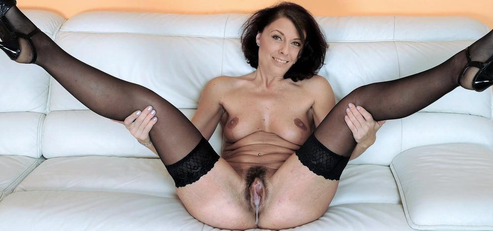 Fotos wichsvorlagen Sexbilder