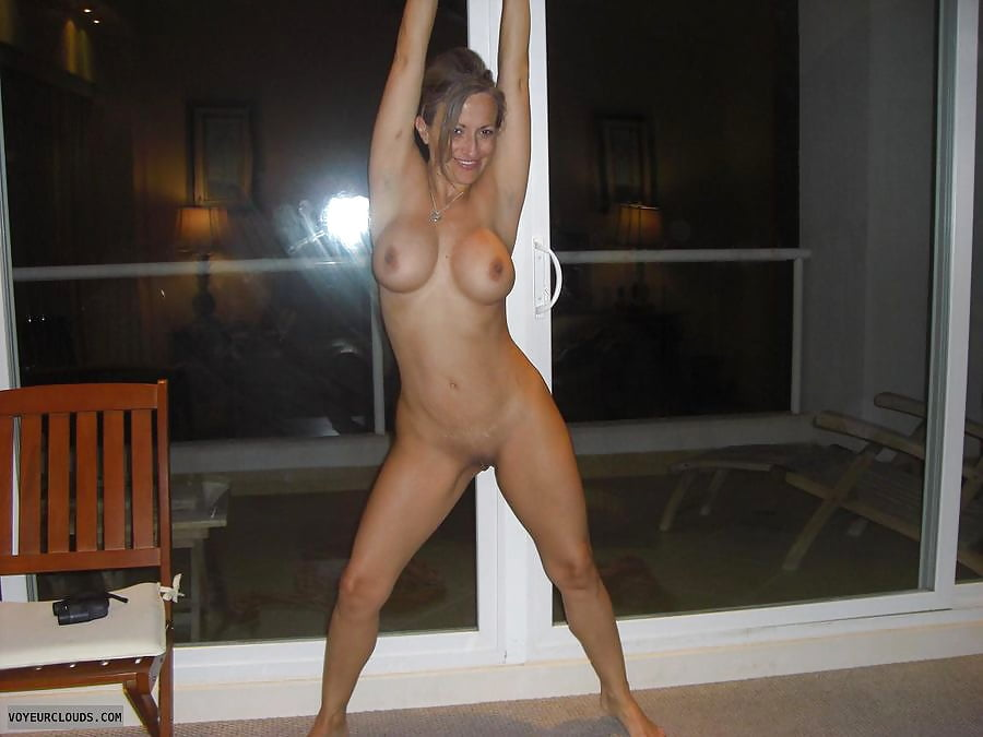 milf-dance-cum-on-her-face-free-tgp