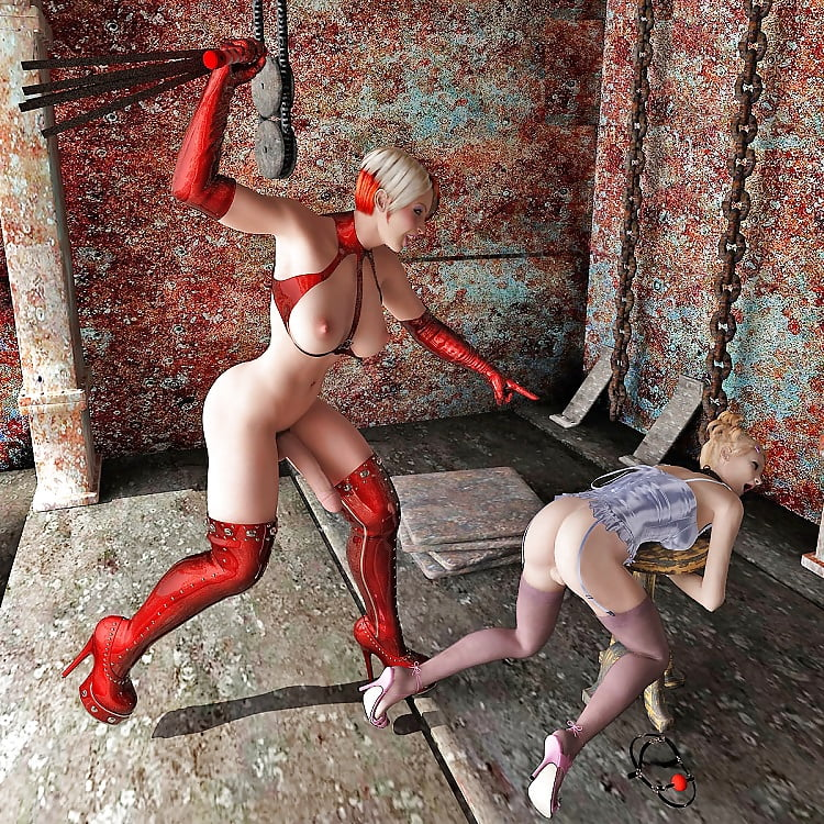 seks-igri-bdsm-igrat-onlayn-g-omsk-intim-vkontakte