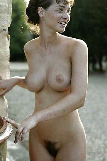 Nude French Girls - 19 Pics - Xhamstercom-9383