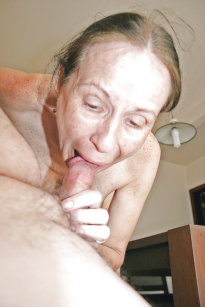 positon-photo-oma-giving-blow-jobs-work-pictures-sexy