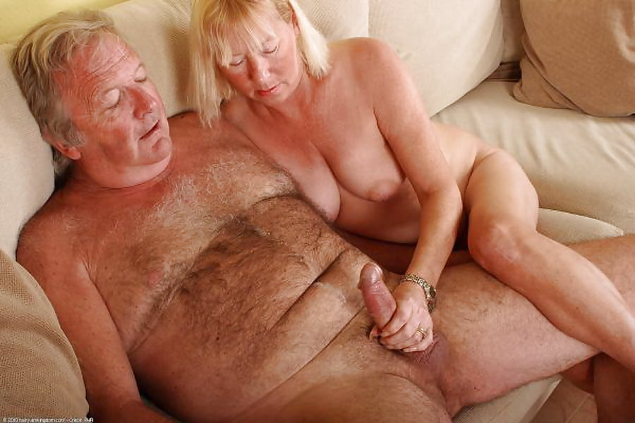 Mature sex granny galery