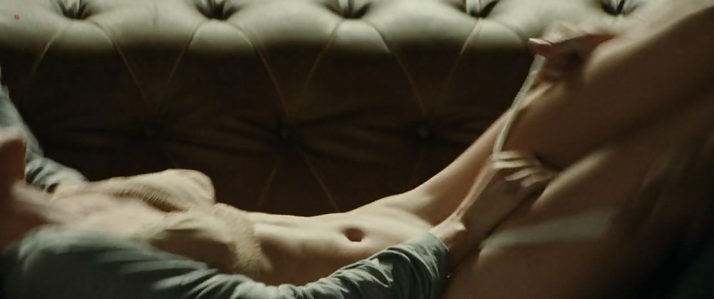 Kate bosworth sex scene 5