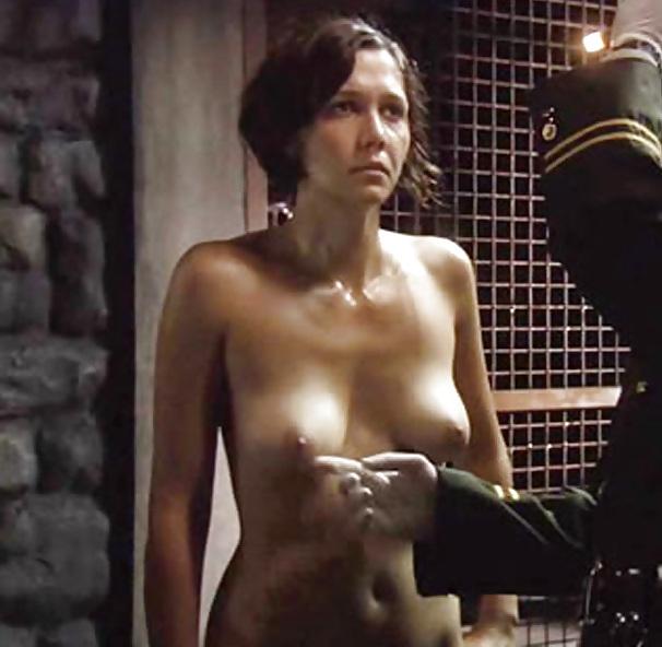 Сцены секса с секретаршами в кино