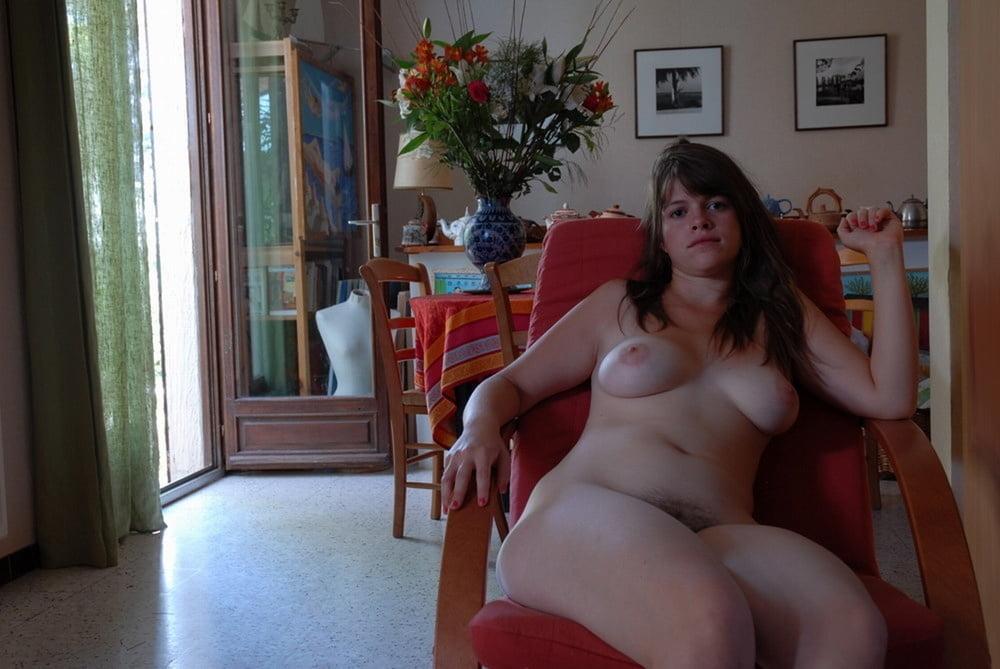 Nudist and naturist beach girls movies pack 04 masturbation amateur girl