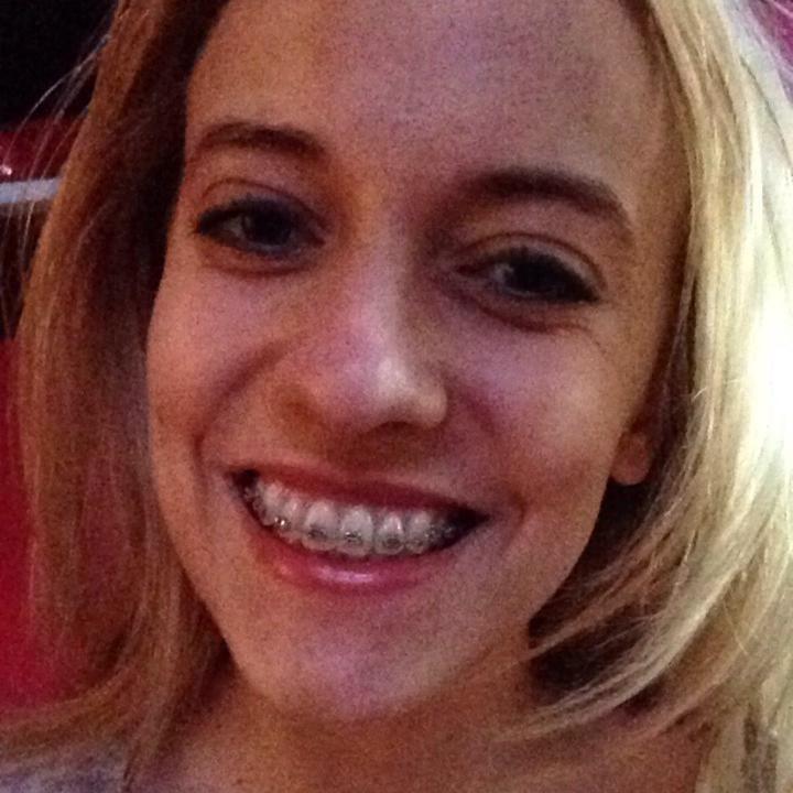 Dicktittiges deutsches Girl von der Straße abgeschleppt allí
