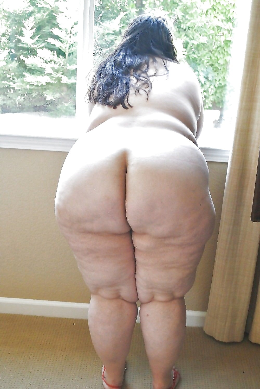 bbw-big-butt-links-down-syndrome-facial-appearancetures