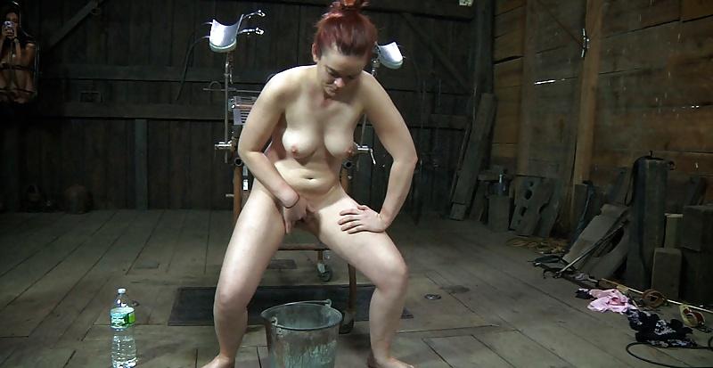 country-slut-bdsm-hypnosis-diet-pornstar-capri-anderson