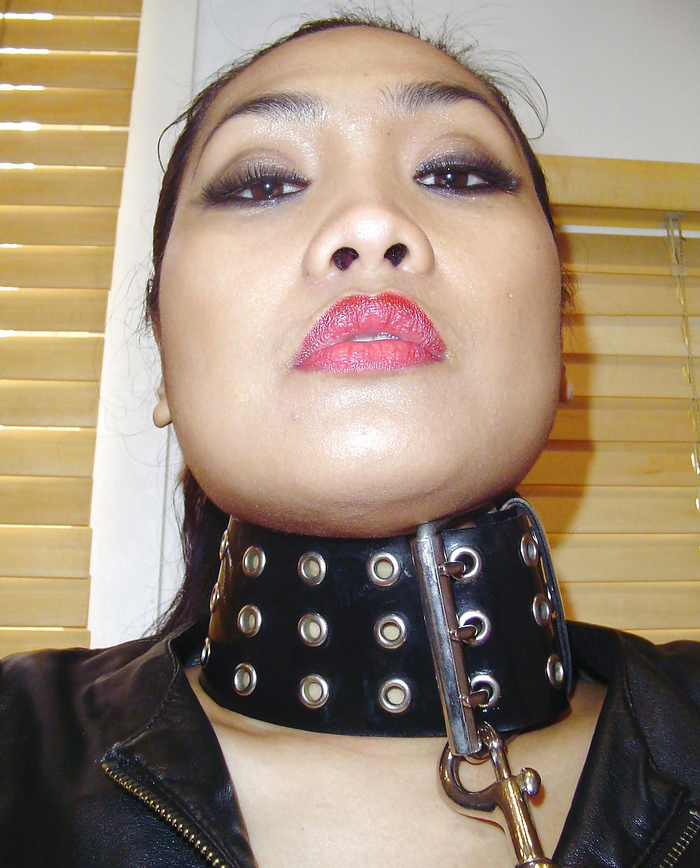 Layla shin hot romantic sex - 1 part 8