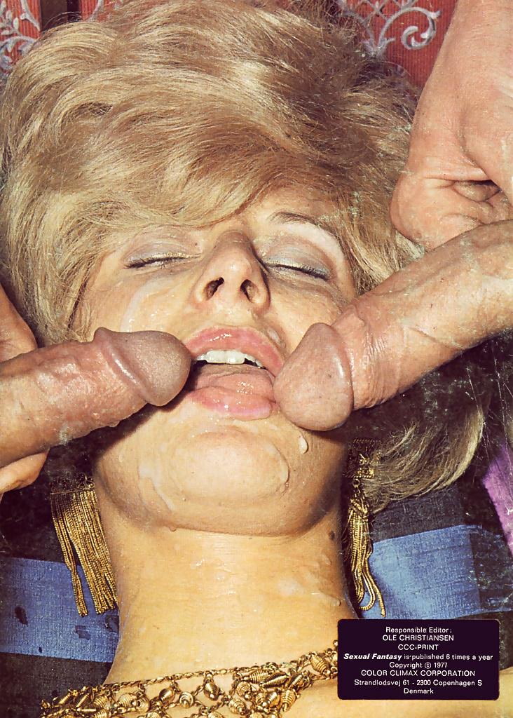 women-old-porn-magazine-look-through-rae-xxx