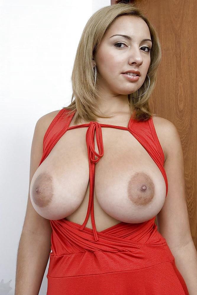 Celeb Paola Rios Nude Pics Pictures
