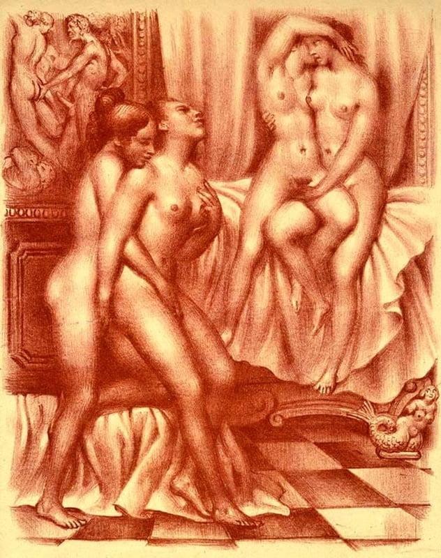 Частное порно лесбийская любовь в древности анал групповой лесби