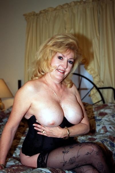 Sexy old woman pictures