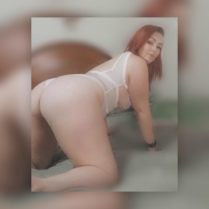 Sexy Bunnyyy - 32 Pics