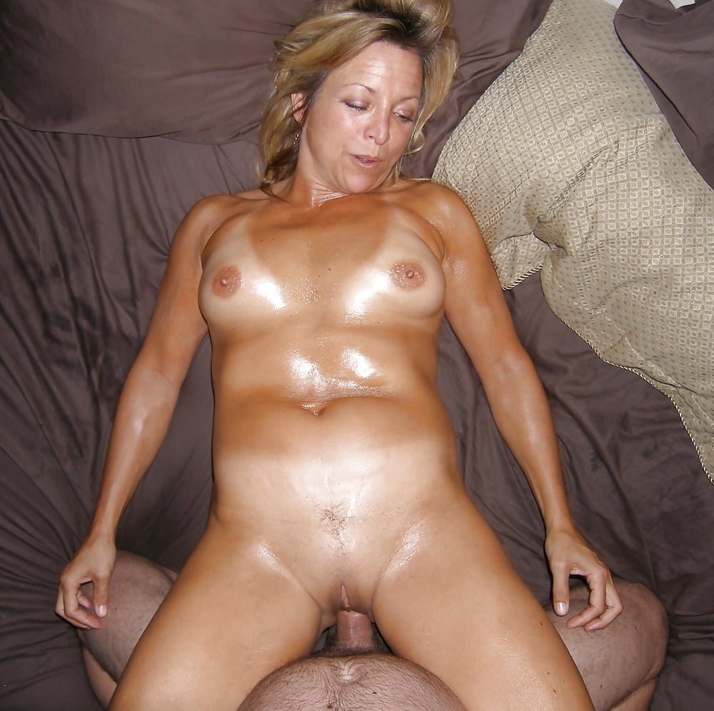 Porn tubes mature wife used