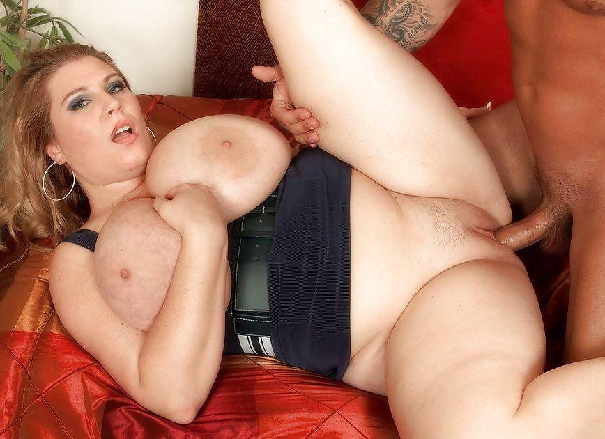 подарили своим секс толстушки порно того, только