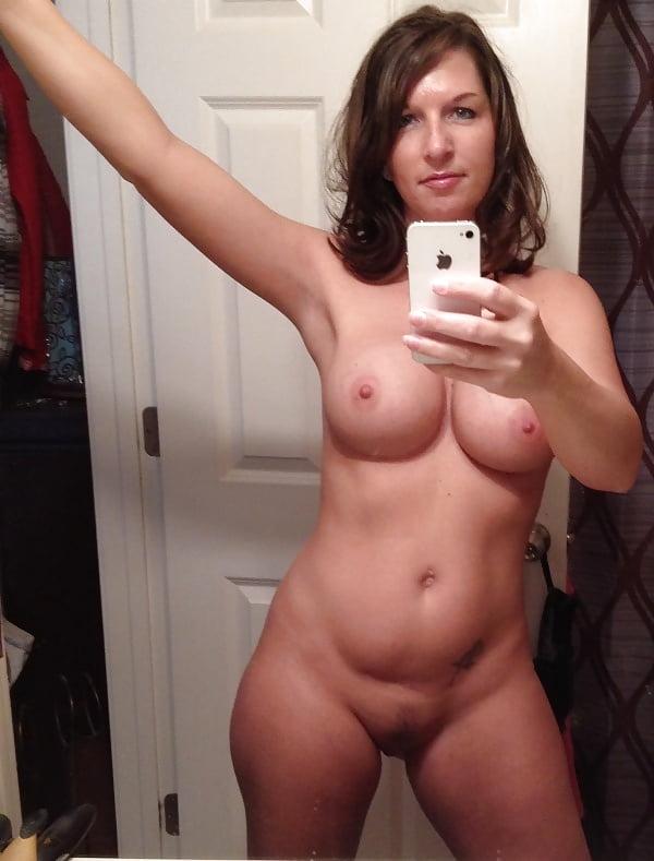 Bbwwife fucking amateur curvy wife porn