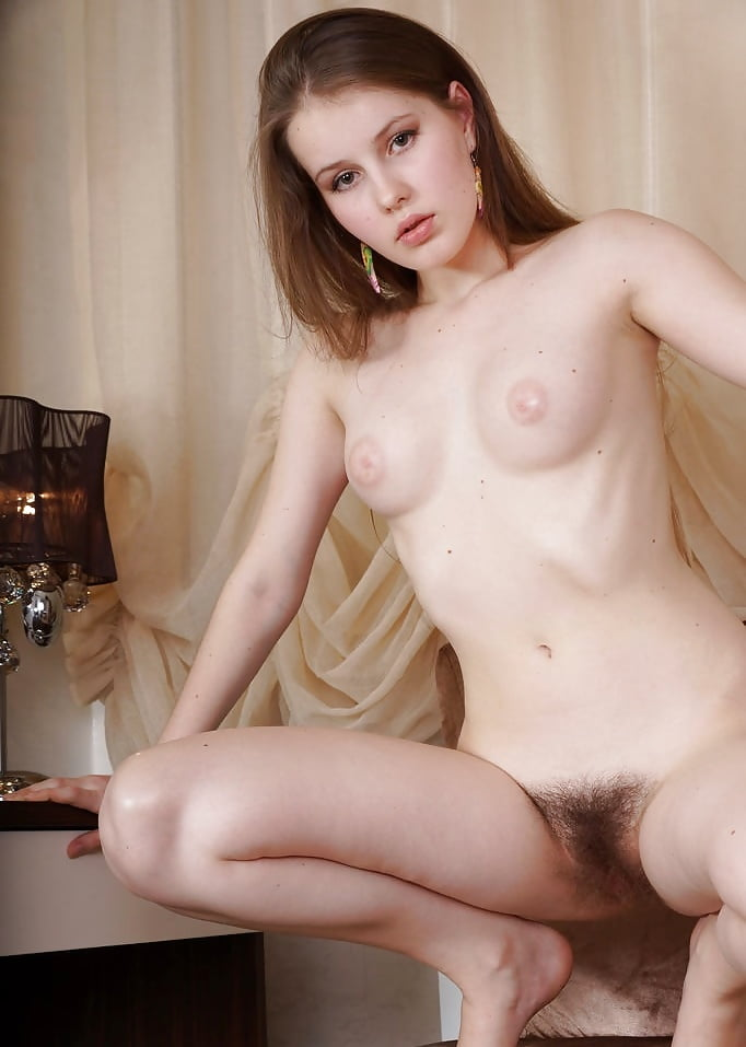 hairy-pussy-and-puffies