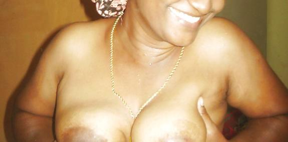 Aunty tamil xxx-9572