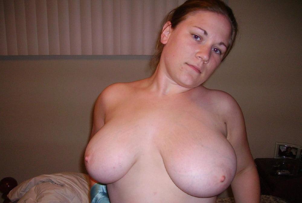 Streetsville amateur minor hockey tumblr amateur breasts