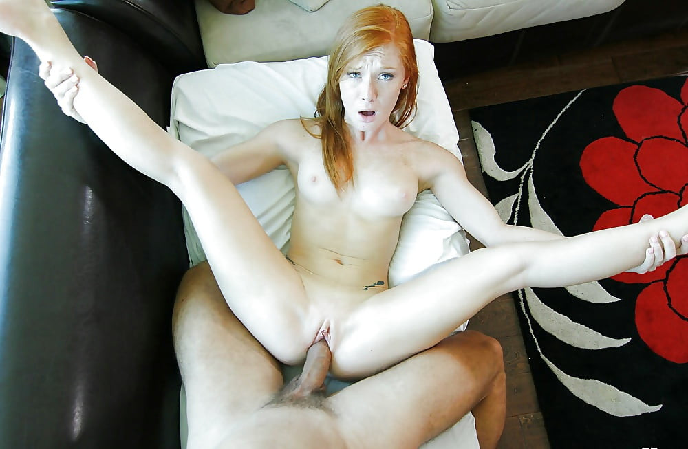 ginger-fong-porn-movies