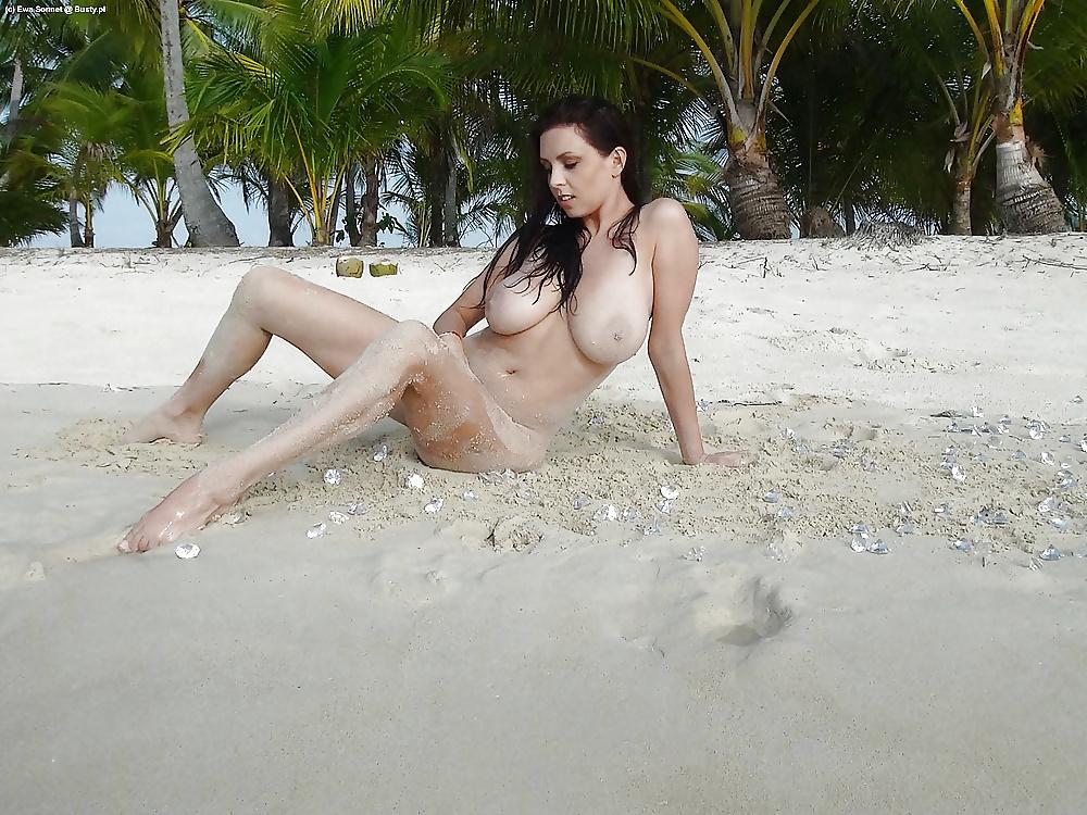 Incall escort in ewa beach hawaii speed dating
