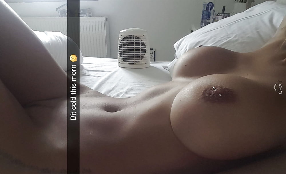 snapchat-leaked-photo-naked-sex-asu-stripper