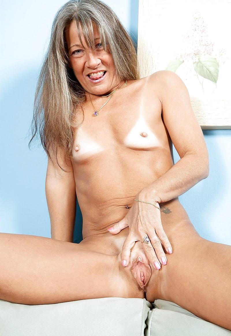 Leilani lei nude pornstar