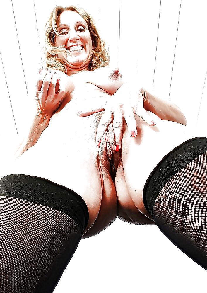 Granny Imagefap