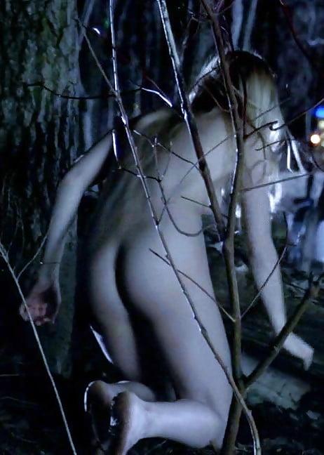 Ideal Nude Pics Of Laura Vandervoort Photos